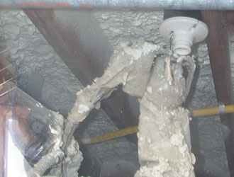 crawlspace insulation benefits for Alaska homes
